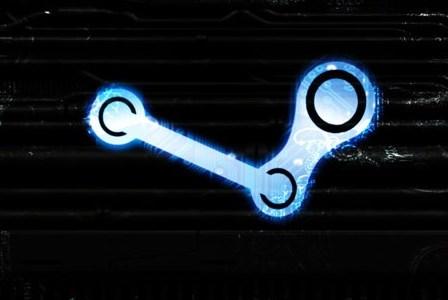 Steam: Passwords e Informação Pessoal Comprometidas