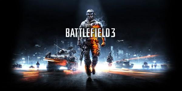 Battlefield 3: Batoteiros Estão a Ser Banidos