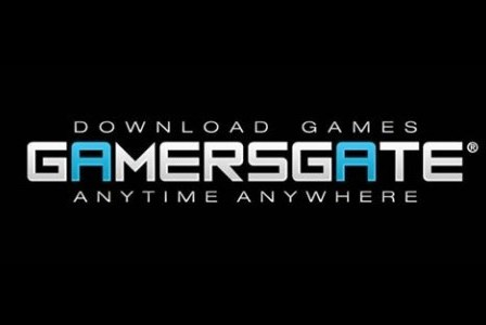 GamersGate: Dezembro é Mês de Mega-Promoções