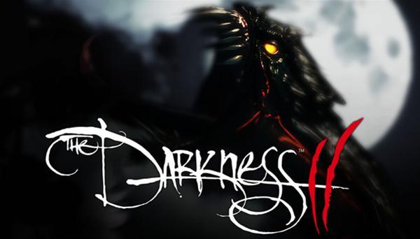The Darkness 2: Demo Chega Este Mês