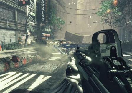 Os Jogos Mais Pirateados de 2011