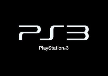 PS3 Vai Continuar a Ser Consola Forte Da Sony