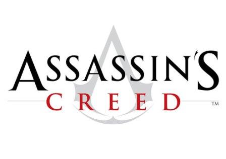 Assassins Creed 3 Chega dia 30 De Outubro!
