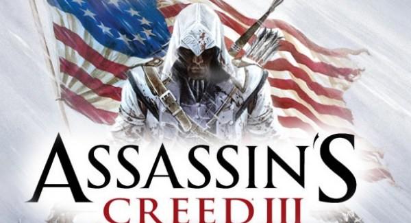 Assassins Creed 3 e Pássaros Irritados...
