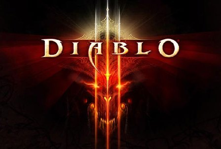 Diablo III: Lançamento Dia 15 De Maio