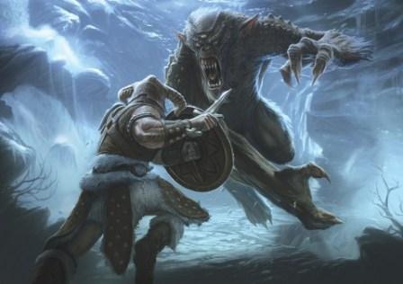 The Elder Scrolls Online Em Maio?