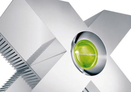 Xbox 720 Provável no Outono de 2013
