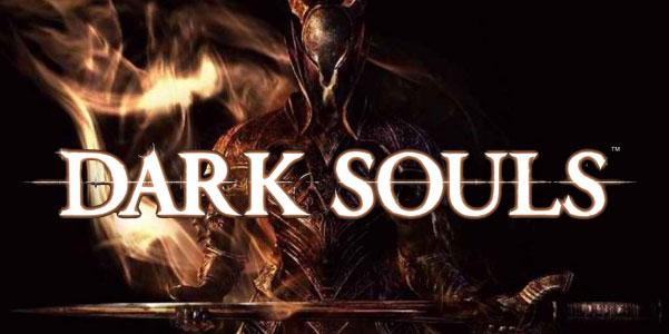 Dark Souls: Utilização de GFWL Ainda Em Estudo