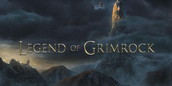 Legend of Grimrock, Dark Souls e Kinect