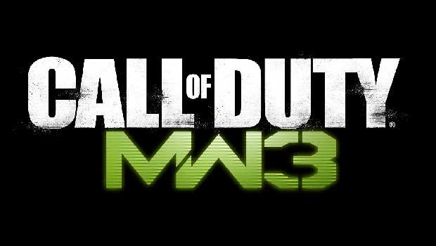 Modern Warfare 3: Mais Um Fim-De-Semana Grátis na Steam