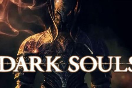 Dark Souls no PC Confirmado em Revista Alemã
