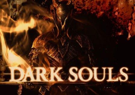 Dark Souls, Mass Effect 3 e PS Vita no Japão