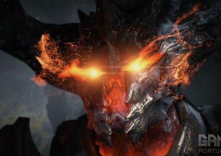 Unreal Engine 4 e Blizzard Pede Desculpa...