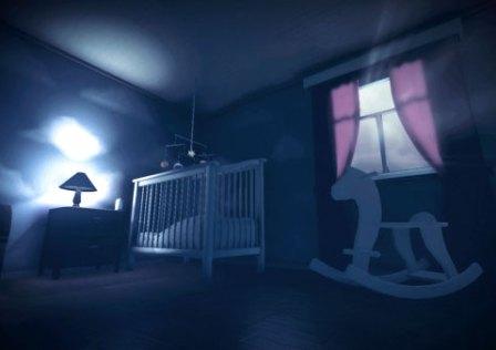 Among The Sleep, Freiras Assassinas e Doom 3...