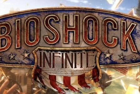 BioShock Infinite: Lançamento Adiado Para 2013