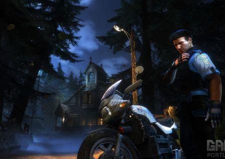 E3 2012: Sacrilegium Anunciado