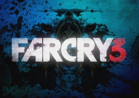 E3 2012: A Cooperação Em Far Cry 3