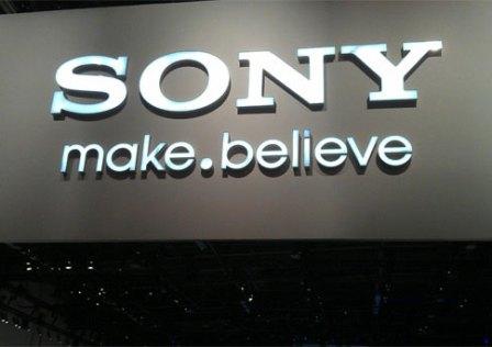 E3 2012: Conferência De Imprensa da Sony