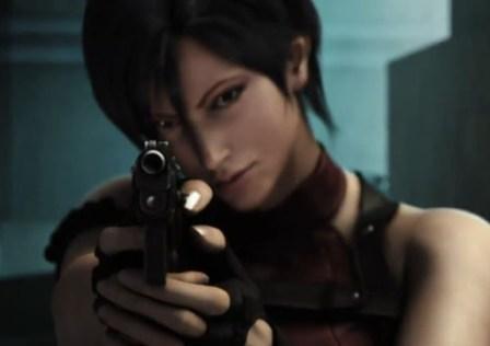 Resident Evil 6, SWTOR e Far Cry 3