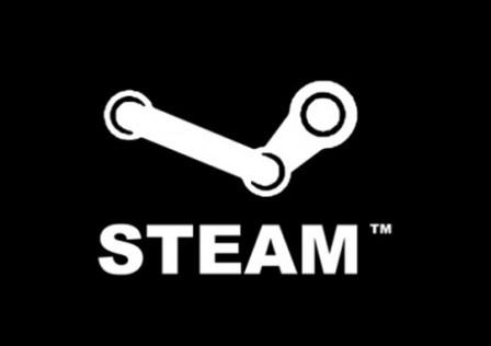 Steam: Software Junta-se Aos Jogos