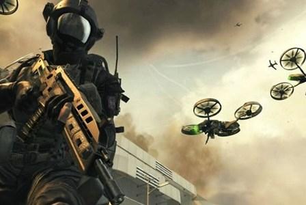Black Ops 2: Requisitos Mínimos Revelados