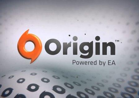 Origin: Update Traz Transmissões De Jogos