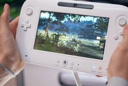 Wii U, Ubisoft e Black Ops 2