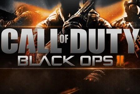 Black Ops 2, Dragon Age 3 e Hawken