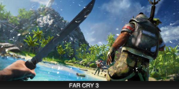far-cry-333