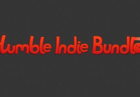 Arrancou o Humble Indie Bundle 7