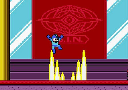 Street Fighter X Mega Man lançado para PC e Gratuito