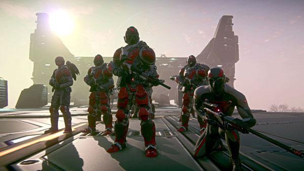 Planetside 2, Mundos De GTA e Dizzy Returns Falha