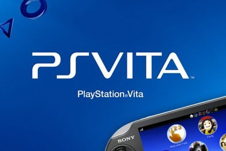 Promoção de Natal da PlayStation Vita Prolongada