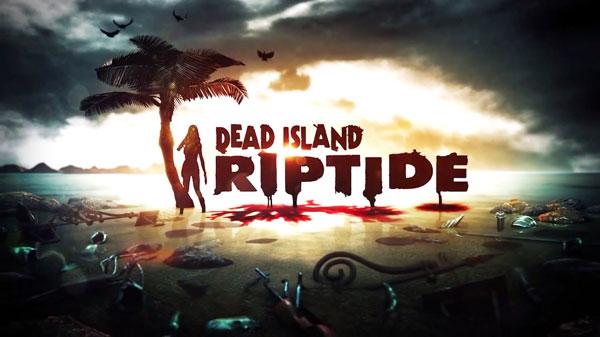 Dead Island Riptide, Sony Multada e Crysis 3