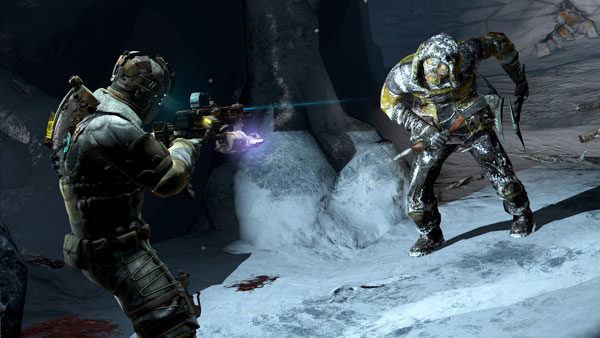 dead-space3-3
