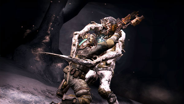 dead-space3-4