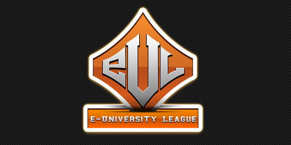 e-University League: Liga Universitária De Videojogos