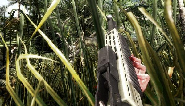Jurassic Life Mod: É Por Isto Que eu Gosto De Gaming