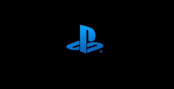 PS4 Fará Stream De Jogos de PS3