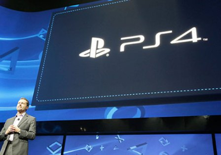 Sony e Playstation 4 Dominam o Dia