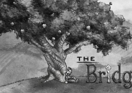 The Bridge: Belo, Inteligente e Intrigante