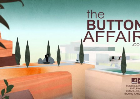 The Button Affair Disponível Para Download!