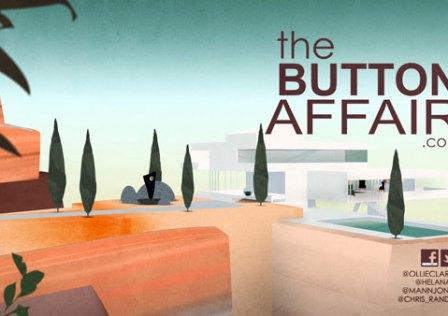 The Button Affair Disponível Para Download!