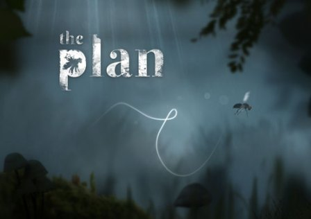 The Plan: Intrigante e Original