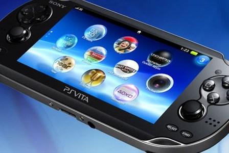 Vita, PS4 em Novembro e o Futuro de Battlefield