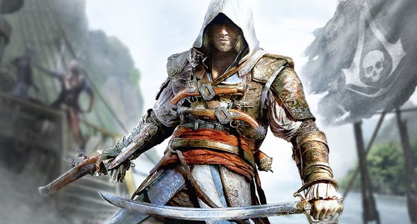 Assassin's Creed, Unreal Engine 3 em Browsers e DayZ