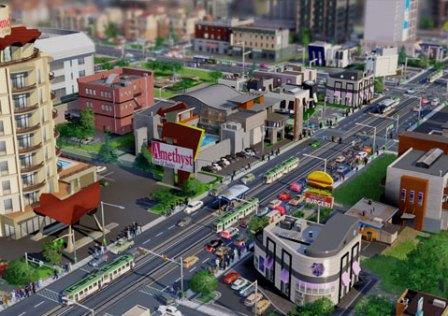 SimCity é Agora uma Boa Compra?