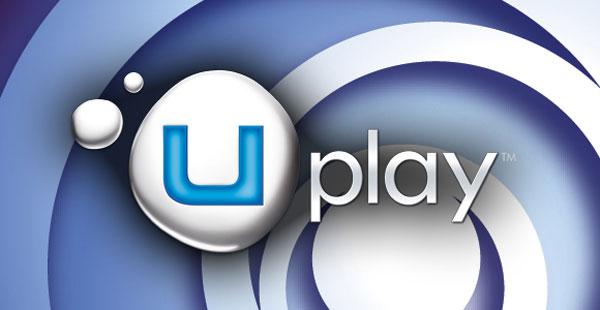 Ubisoft, Warface Offline e Mortal Kombat