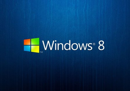 Windows 8 Resulta em Queda no Mercado dos PC's