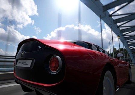 Gran Turismo 6, Xbox One e Wii U